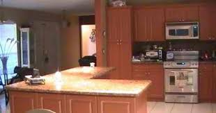 l shaped kitchen designs with island pictures l shaped kitchen designs with island accessible family kitchen