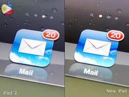 10 years of iphone u2014 a developer u0027s perspective u2013 adrian