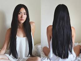 in hair extensions review review irresistible me hair extensions sustainable siren