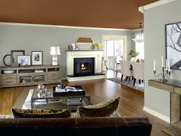 amazing recent interior paint ideas pictures by ideasinterior grey