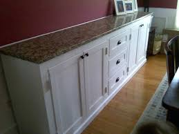 beautiful dining room servers sideboards gallery house design