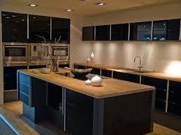 quel bois pour plan de travail cuisine quel plan de travail choisir pour une cuisine hauteur plan de