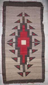 Arizona Rug 474 Best Mexican Rug U0026 Native American Indian Rug Images On