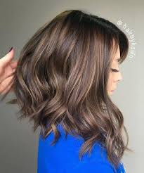 diy cutting a stacked haircut 70 best a line bob hairstyles screaming with class and style lob