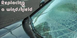 ford f150 windshield replacement a complete guide
