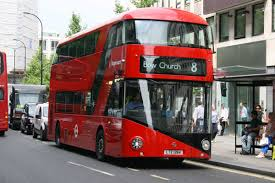 exploring london by bus u2013 a guide to the top scenic london bus routes