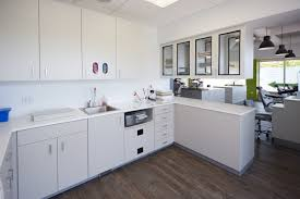 blog latest dental office design ideas and news apex design build
