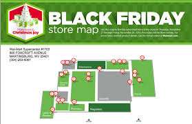 black friday corpus christi best walmart black friday deals pinpointed on maps gotta be