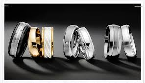 Jcpenney Wedding Rings by How To Choose Wedding Bands For Men U2013 Jcpenney
