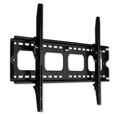 black friday tv mounts sanus system vlf515 b1 premium series full motion mount for 51