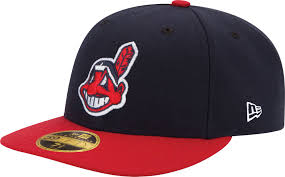 cabelas home decor cleveland indians hats u0027s sporting goods
