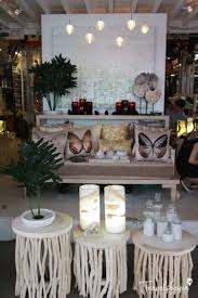 home decor shopping in bangkok bangkok shopping where to shop travelshopa