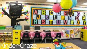 theme classroom decor 2013 classroom reveal at last