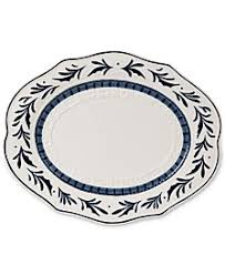 fitz and floyd serveware and serving platters macy s