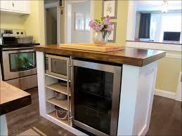 Large Kitchen Plans Kitchen Large Kitchen Cabinets Kitchen Ideas For Small Kitchens