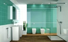 bathroom wall coverings ideas bathroom wall covering ideas tempus bolognaprozess fuer az com