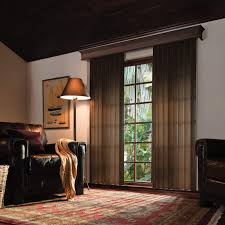 How Much Are Blinds For A House Shop Custom Levolor Blinds U0026 Shades At Lowe U0027s Custom Blinds