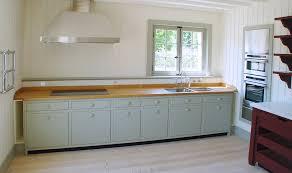 cuisine bois peint cuisine bois peint on decoration d interieur moderne peint idees