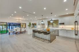 40 beautiful high resolution melamine vs plywood for kitchen