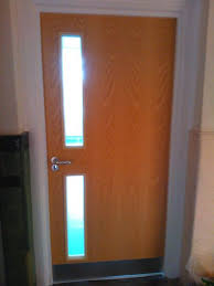 Exterior Doors Fitted Doors Fitted In Milton Keynes Area Heath Carpentry