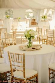 mint wedding decorations set of 8 colored burlap table runners mint wedding decor gray