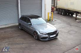 mercedes c63 wagon mercedes amg c63 s estate might be the family sleeper