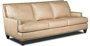 claire leather reversible sectional and ottoman claire leather reversible sectional and ottoman awe jessicastable co