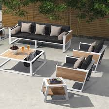 Outdoor Armchairs Australia Australia Outdoor Furniture Furniture Design Ideas Cheap Australia