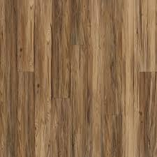 16 best shaw floors floorte largo images on flooring