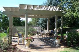 Pergola Designs For Patios by Fort Collins Colorado Wooden Pergolas Designs Cedar Supply