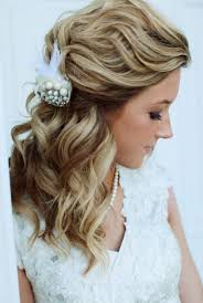 hair up styles 2015 half up and half down bridal hairstyles women hairstyles