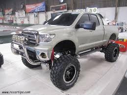 toyota vehicles scale rc cars and trucks tamiya king hauler toyota tundra