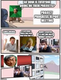 Boardroom Suggestion Meme Maker - boardroom meme maker meme best of the funny meme