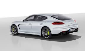 white porsche panamera smart car porsche panamera hybrid fire fall base fire fall base