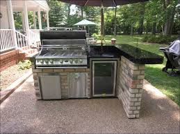 kitchen amazing build outdoor kitchen island outdoor kitchen