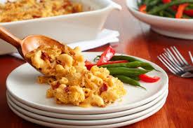 thanksgiving leftovers casserole kraft recipes