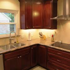 trifection rocks kitchen remodel in westchase area trifection