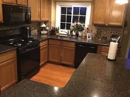 replacement kitchen cabinet doors nottingham nottingham quartz warm backsplash what paint color for