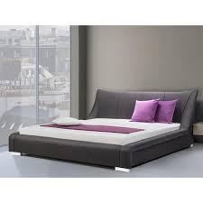 King Upholstered Platform Bed Upholstered Platform Bed King U2013 Massagroup Co