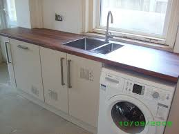 Pipe Dreams Plumbing Services  Feedback Plumber In Bournemouth - Fitting a kitchen sink