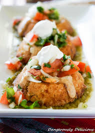 cheesecake factory thanksgiving sweet corn tamale cakes cheesecake factory copycat recipe