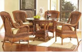 wicker home decor indoor wicker chairs surripui net