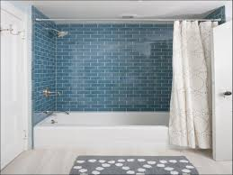 bathroom amazing shower enclosure ideas bathroom color