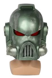 gas mask for halloween costume popular xcoser helmet buy cheap xcoser helmet lots from china