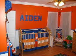 aiden u0027s florida gator nursery parker bedroom pinterest