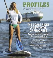 profiles 2014 by the brunswick news issuu