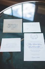 Registry Cards For Wedding Invitations 119 Best Wedding Calligraphy Ideas Images On Pinterest Wedding