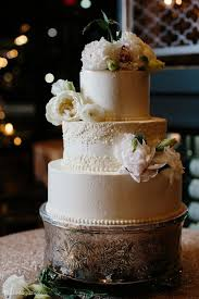 181 best cakes images on pinterest wedding blush dessert tables