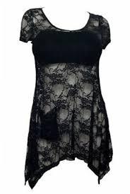 amazon black friday ladies plus size amazon com evogues plus size red black lace corset top
