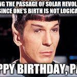 Spock Memes - condescending spock meme generator imgflip